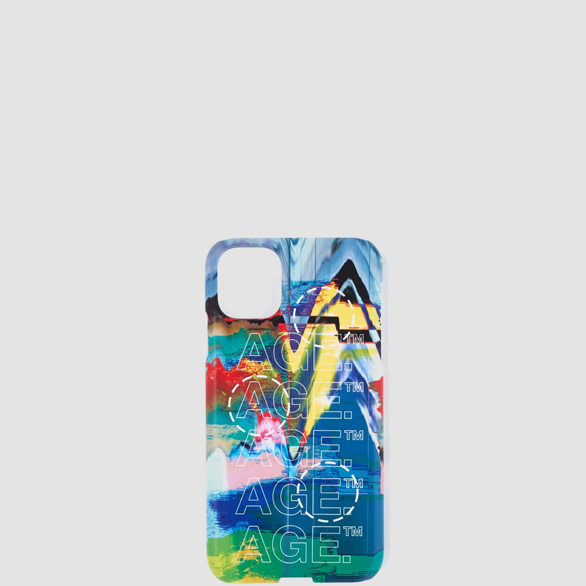 IPHONE CASE 11 MULTI